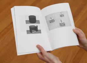 Untitled, 2013 publication loskomen